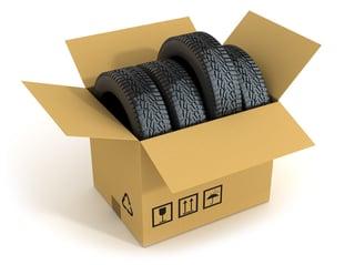 Auto Packaging.jpg