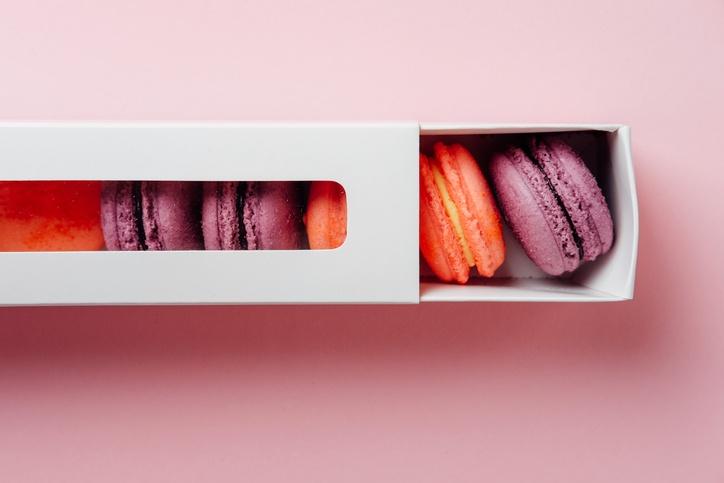 Bakery Packaging.jpg
