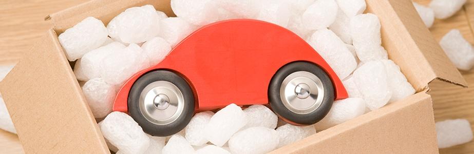 Vehicle_packaging_photo.jpg