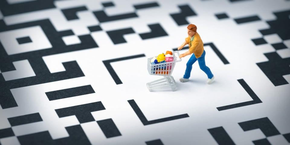 VP_ConsumerTrendsTransformPackagingLandscape_Blog_960x480-1