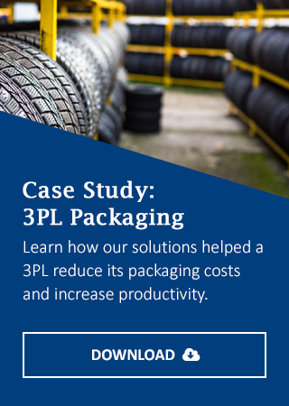 3pl packaging case study