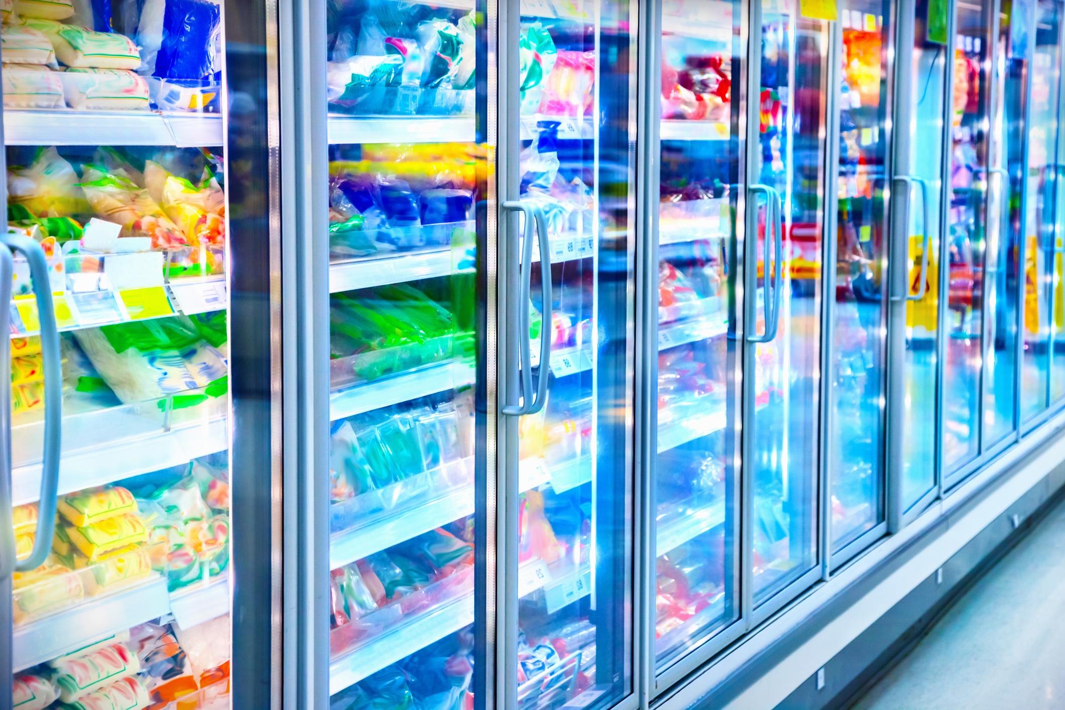 Frozen Food 2.jpg