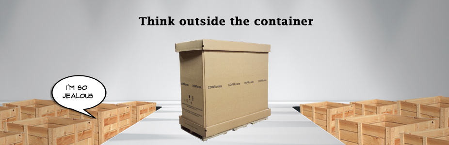 advantage of cardboard crates over wooden crates for fruits and vegetables From small wooden crates to  without wooden crates we would be stuck with cardboard boxes and we  or shipping produce like fruits and vegetables then there is.